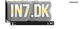 http://www.in7.dk - National erhvervs indeks Danmark